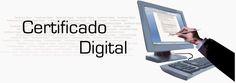 Certificado digital: Certificado digital