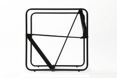 M100 Chair Designer: @matiasruizmalbran