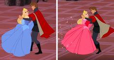 Poll: What Would a Disney Fan Do? | Oh My Disney