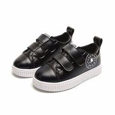 dfe477cbd 10 Best Pantofi copii images