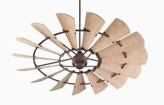 86 best unique ceiling fans images on pinterest air cooler fan 50 unique ceiling fans to really underscore any style you choose for your room aloadofball Choice Image