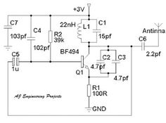68 best schematics images circuit diagram circuits diy electronics rh pinterest com