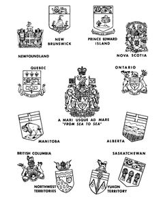 canadian territory northwest territory coloring page canadian unit pinterest northwest territories social studies and geography