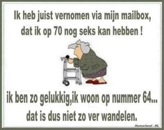 E-mail - Roel Palmaers - Outlook Haha Funny, Funny Texts, Hilarious, Funny Stuff, Sarcasm Quotes, Funny Quotes, Humor Facebook, Punny Puns, Hot Quotes