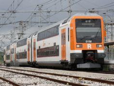 Distancia de trem de Frankfurt para Praga