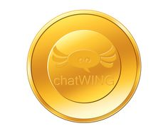 free chat software