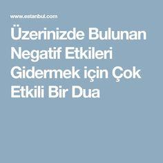 Cool Words, Prayers, Mental Health, Istanbul, Prayer, Beans
