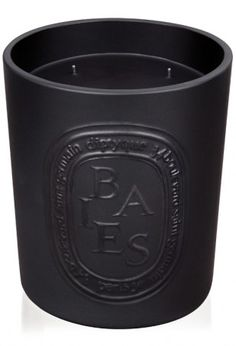 ✕ Diptyque Baies Large Candle