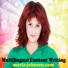 Multilingual Content Writing For Those Who Want More!💫🌍 This campaign is suitable for ecommerce, travel business, dental treatment, law, lawyers, doctors, app, software, tools, fashion and clothing, medical and skin care treatment clinics, activists who wish to spread the word around the world in different languages.
