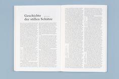 Shop - Mitteilungen aus dem Zettelwerk   Slanted - Typo Weblog und Magazin