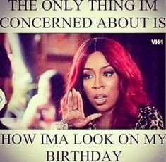 My Birthday is coming - Trend Deleted Quotes 2019 Birthday Month Quotes, Its My Birthday Month, Birthday Goals, Its My Bday, Birthday Memes, Birthday Ideas, 25 Birthday, Its My Birthday Quotes, Birthday Sash
