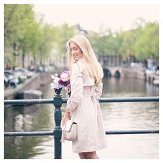 Beautiful Freddy in Amsterdam taken from her Twitter! Go follow her! https://twitter.com/freddymylovee