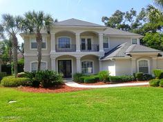 New Rental Listing Alert: 365 N Sea Lake Ln, Ponte Vedra Beach, FL 32082 brought to you by INI Realty Investments Inc., the first 100% Commission Real estate Office in Jacksonville, FL. www.100RealestateJax.com