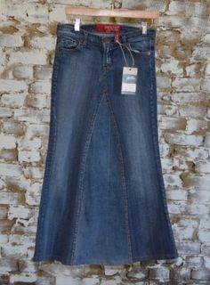 Girls Modest Short Made From New Size 14 Brown Cargo Pants 22 Lovemyjeanskirt Shop Ready To Ship Skirts Basic Ma