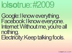 lolsotrue quotes - Google Search