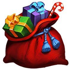 Santa's Bag.png