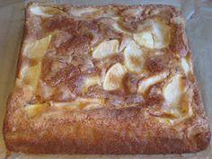... on Pinterest | Rachel allen, Butterscotch pudding and Orange cakes