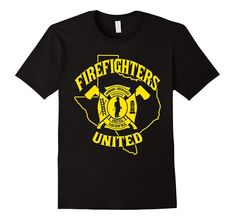 Dallas Firefighter Texas Firefighter Thin Red Line