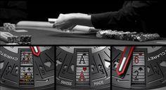 #houseofcards #ChristopheClaret #Poker #watch