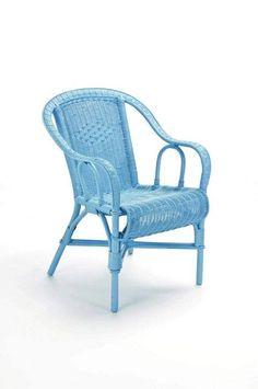 6b395d1e1cd56e69eec4b0a15f3fb03e  bleu pastel Résultat Supérieur 48 Impressionnant Fauteuil Bleu Pastel Galerie 2017 Hht5