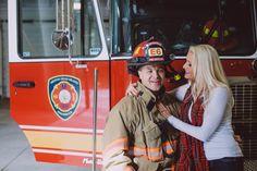 Heather + Robert   Portrait Session   Hilton Head, South Carolina #engagement #engagementphotos #engagmentphotography #couples #couplesportraits #portraits #savannah #savannahga #georgia #savannahphotographer #photography #hiltonhead #firefighter