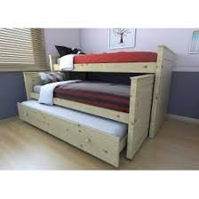 Resultado de imagen para camas nido Kids Bedroom Designs, Bunk Bed Designs, Bedroom Closet Design, Home Room Design, Small House Design, Kids Room Design, Home Decor Bedroom, Baby Bedroom, Girls Bedroom