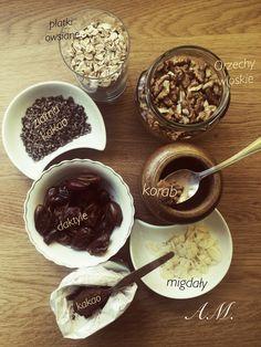 Acai Bowl, Breakfast, Food, Acai Berry Bowl, Morning Coffee, Essen, Meals, Yemek, Eten