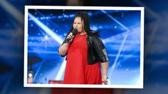Britains Got Talent 2017: What time is it on tonight who are tonights semi-finalists?