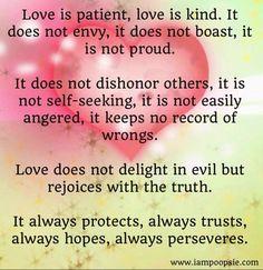 Love quotes via www.IamPoopsie.com