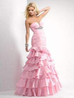party dresses,cute, 2014, colors, glamour, eyes,