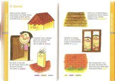 Montessori, Safari, Preschool, Education, Historia, Kid Garden, Kindergarten, Onderwijs, Learning