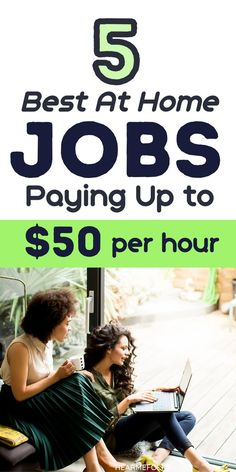 Online jobs from home with no experience? Here's a list of 17 slow-paced flexible stay-at-home jobs that open gates for teens, stay-at-home moms, dads, college students, and even if YOU have zero experience. Earn From Home, Stay At Home, Work From Home Moms, Make Money From Home, At Home Careers, Get Money Now, Online Jobs For Moms, Earn Extra Money Online, Legitimate Work From Home