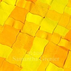 Wizard Of Oz Yellow Brick Road Pattern Oz Pinterest