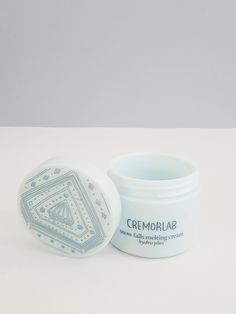 Cremorlab Crema hidratante Para pieles secas 60 ml
