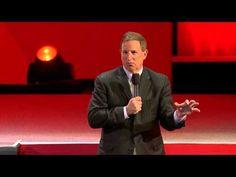 Mark Hurd -- Oracle OpenWorld Highlights 9-23-2013 - YouTube