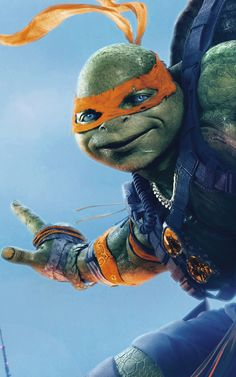 23 Best Teenage Mutant Ninja Turtles Tmnt Images Teenage