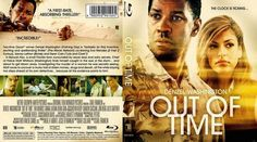 Out of time #movie 2003