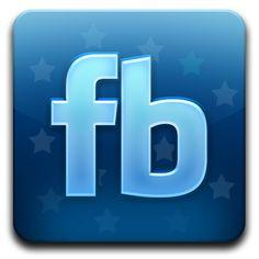 Increase Facebook Likes, Tips Online, App Icon, Dumb And Dumber, Affiliate Marketing, Wordpress Theme, Safari, Advertising, Kindle
