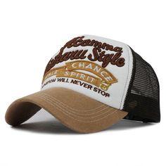 panels embroidery summer baseball cap mesh cap Gorras Hombre Polo Hip Hop  Caps Dad casquette hats For Men Women 597fe0a8fad1