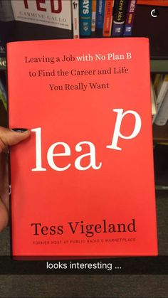 Recently purchased this book, looking forward to reading it Book Club Books, Book Lists, Good Books, Books To Read, My Books, Book Nerd, Life Changing Books, Personal Development Books, Reading Rainbow