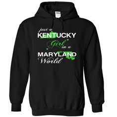 ustXanhLa002-026-Maryland GIRL, Order HERE ==> https://www.sunfrog.com/Camping/1-Black-79264703-Hoodie.html?89701, Please tag & share with your friends who would love it , #christmasgifts #renegadelife #superbowl