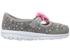 bcee98134ae2 Skechers kids go walk 81148n infant toddler little kid