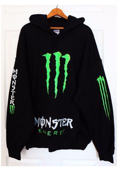 Teen Fashion Outfits, Nike Outfits, Edgy Outfits, Cute Casual Outfits, Retro Outfits, Grunge Outfits, Scene Outfits, Emo Fashion, Monster Energy Clothing