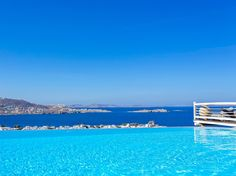 Mykonos Vencia Boutique Hotel Greece, Europe Located in Mykonos City, Vencia Boutique Hotel is a perfect starting point from which to explore Mykonos. Offering a variety of facilities and services, the hotel provides all you need for a good night's sleep. All the necessary facilities, including 24-hour front desk, Wi-Fi in public areas, car park, room service, airport transfer, are at hand. Designed for comfort, selected guestrooms offer television LCD/plasma screen, internet ...