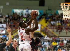 Blog Esportivo do Suíço:  Flamengo supera Basquete Cearense fora de casa e segue líder do NBB