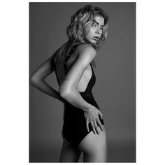 "Gefällt 47 Mal, 2 Kommentare - Hair & Make Up Artist (@franziskawilke) auf Instagram: ""Beauty @salomechandler 💕 📸 @lisalankes 💄by me #photooftheday #makeup #instamakeup #mua…"""