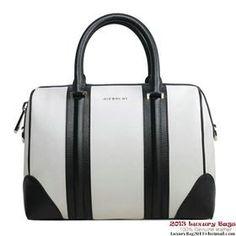 5d3610d3fd Discount Replica Givenchy designer handbags #discountleatherhandbags