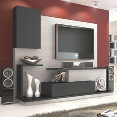Living Room Modern Tv Stand Inspirational Living Room Cabinet Wall Mounted Tv Ca. Living Room Modern Tv Stand Inspirational Living Room Cabinet Wall Mounted Tv Cabinet Manufacturer From Wall Unit Designs, Living Room Tv Unit Designs, Tv Wall Design, Tv Stand Modern Design, Tv Stand Designs, Modern Tv Cabinet, Modern Tv Wall Units, Tv Wanddekor, Tv Wall Decor