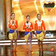 IGT 7 29 May, 2016 Full Episode-India's Got Talent Ep-10-Full Show Video-Updates