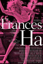 Frances Ha (2012) - IMDb